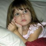Caylee Law Petition