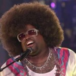 Cee Lo Green The Voice Uk
