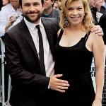 Charlie Day Wife Expecting First Child