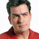 Charlie Sheen Dead?