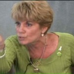 Cindy Anthony Lies ?