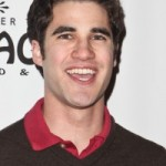 Criss Rumored To Replace Radcliffe