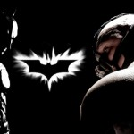 Dark Knight Rises Rumors