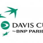 Davis Cup 2011