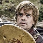 Dinklage Game Of Thrones