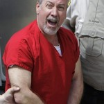 Drew Peterson Wants Lifetime Movie Stopped