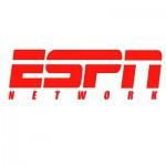ESPN Live Soccer