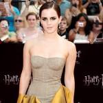 Emma Watson Pole Dancing