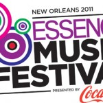 Essence Festival 2011