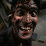 'Evil Dead 4' Coming