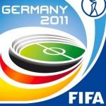 FIFA Women World Cup