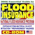 Flood Insurance Reform