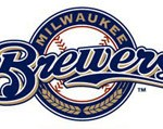 Free Brewers Tickets