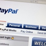 Hacker Groups Organize PayPal Boycott