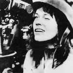 Hanoi Jane