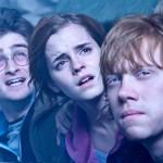 Harry Potter Box Office