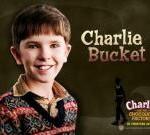 Highmore Charlie Chocolate