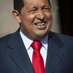Hugo Chavez Chemotherapy