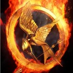 Hunger Games Motion Poster Revealed