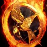 Hunger Games Motion Poster Revealed