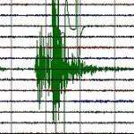 Japan Earthquake July 10