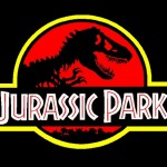 Jurassic Park 4 In The Works