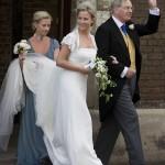 Kate Middleton's Wedding Dress
