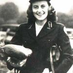 Kathleen Kick Kennedy