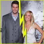 Kristin Cavallari Jay Cutler Call Off Engagement