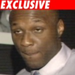Lamar Odom Accident TMZ