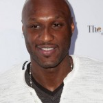 Lamar Odom Accident