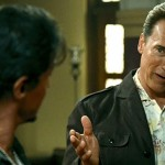 Law Order Arnold Schwarzenegger