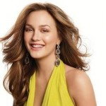 Leighton Meester Files Suit Against Her Mother