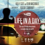 Life In A Day Movie
