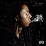 Lil Wayne's Mixtape
