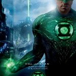 Love For 'Green Lantern' Star?