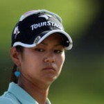Lpga Us Open Leaderboard