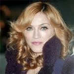 Madonna & New CD