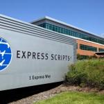 Medco Express Scripts