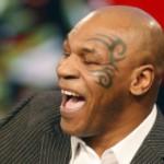 Mike Tyson Reality Show
