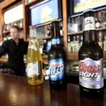 Minn. Beer Shortage