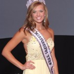 Miss Mississippi 2011