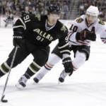 NHL Free Agents 2011