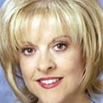 Nancy Grace Casey Anthony Trial