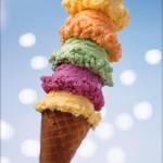 National Ice Cream Day