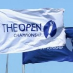 Open Championship 2011