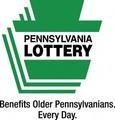 Pa Lottery Millionaire Raffle