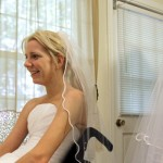 Paralyzed Bride To Marry