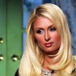 Paris Hilton Walks Out Of GMA Interview