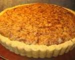 Pecan Pie Day